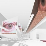 gallery_LaFabStructure03SQ